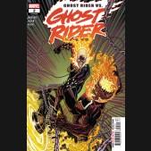 GHOST RIDER #2 (2019 SERIES)
