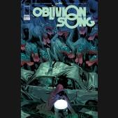 OBLIVION SONG BY KIRKMAN & DE FELICI #11