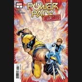 POWER PACK #4 (2020 SERIES)