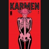 KARMEN #1