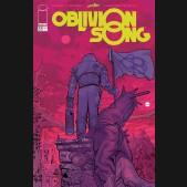 OBLIVION SONG BY KIRKMAN & DE FELICI #13