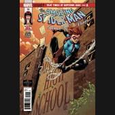AMAZING SPIDER-MAN RENEW YOUR VOWS #16 (2016 SERIES)