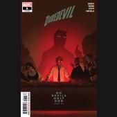 DAREDEVIL #8 (2019 SERIES)