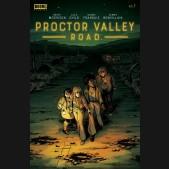 PROCTOR VALLEY ROAD #1