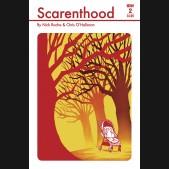 SCARENTHOOD #2