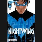NIGHTWING #78 (2016 SERIES)