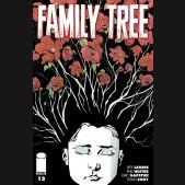 FAMILY TREE #12
