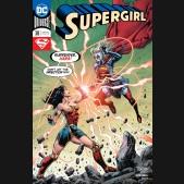 SUPERGIRL #38 (2016 SERIES)