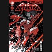 DETECTIVE COMICS #1043 (2016 SERIES)