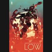 LOW #24