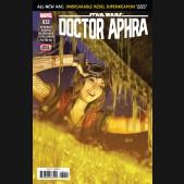 STAR WARS DOCTOR APHRA #32