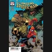 AMAZING SPIDER-MAN #37 (2018 SERIES)