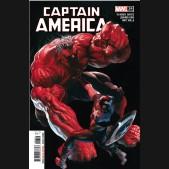 CAPTAIN AMERICA #26 (2018 SERIES)