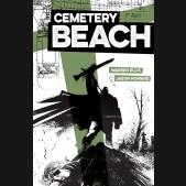 CEMETERY BEACH #4