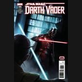 STAR WARS DARTH VADER #9 (2017 SERIES)