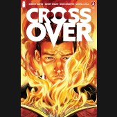 CROSSOVER #2