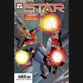 STAR #4 (2020 SERIES)