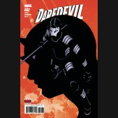 DAREDEVIL #602 (2015 SERIES)