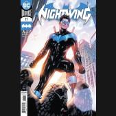 NIGHTWING #77 (2016 SERIES)