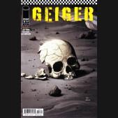 GEIGER #3