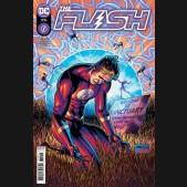 FLASH #771 (2016 SERIES)