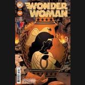 WONDER WOMAN #774 (2016 SERIES)