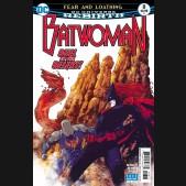 BATWOMAN #8 (2017 SERIES)