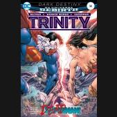TRINITY #14 (2016 SERIES)