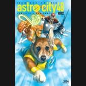 ASTRO CITY #48 (2013 SERIES)