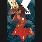 DIE #17