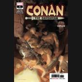 CONAN THE BARBARIAN #6 (2019 SERIES)