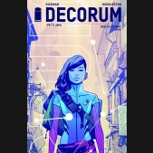 DECORUM #6