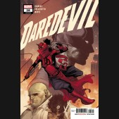 DAREDEVIL #28 (2019 SERIES)