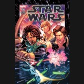 STAR WARS #56 (2015 SERIES)