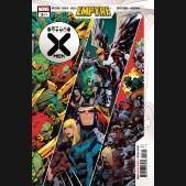 EMPYRE X-MEN #3