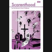 SCARENTHOOD #3