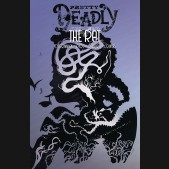 PRETTY DEADLY VOLUME 3 THE RAT GRAPHIC NOVEL