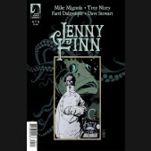 JENNY FINN #4