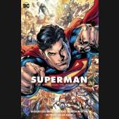 SUPERMAN VOLUME 2 THE UNITY SAGA THE HOUSE OF EL GRAPHIC NOVEL