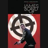 JAMES BOND KILL CHAIN #2