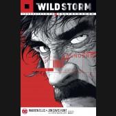 WILD STORM #13 (2017 SERIES)