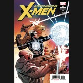 ASTONISHING X-MEN #16 (2017 SERIES)