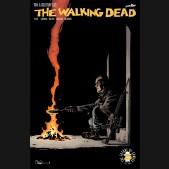 WALKING DEAD #174