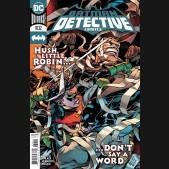 DETECTIVE COMICS #1032 (2016 SERIES)