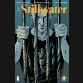 STILLWATER BY ZDARSKY AND PEREZ #4