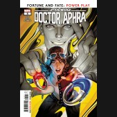 STAR WARS DOCTOR APHRA #5 (2020 SERIES)
