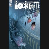 LOCKE AND KEY IN PALE BATTALIONS GO #3