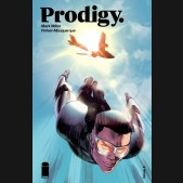 PRODIGY #4