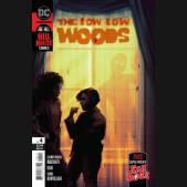 LOW LOW WOODS #4