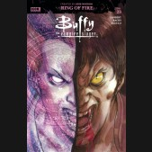 BUFFY THE VAMPIRE SLAYER #23 (2019 SERIES)